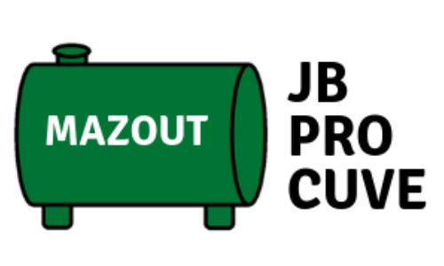 JB Pro Cuve